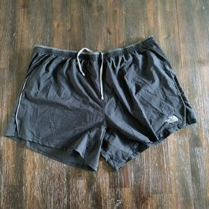 The North Face Flash Dry Running Shorts